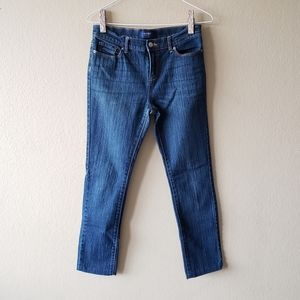 2 for $10! Old Navy KIDS Skinny Jeans